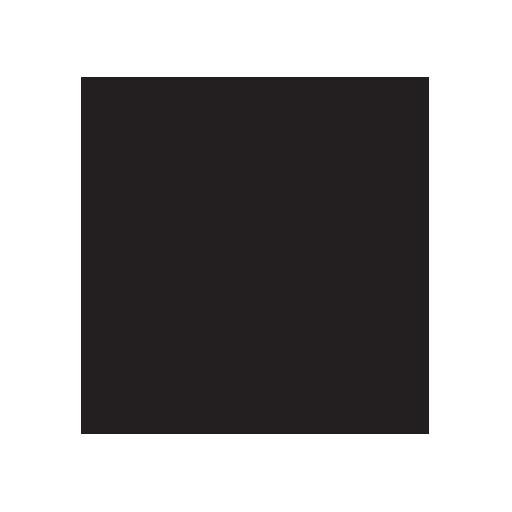 JOEHUMAN